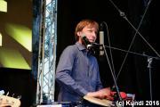 Karussell 06.08.16 Ebersbach Vorband C.U.B.E (31).JPG
