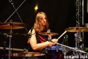 Karussell 06.08.16 Ebersbach Vorband RamRoad  (43).JPG
