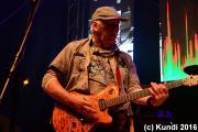 Karussell 06.08.16 School of Rock Ebersbach  (9).JPG
