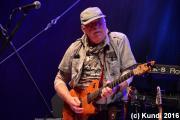 Karussell 06.08.16 School of Rock Ebersbach  (30).JPG