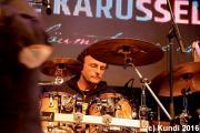 Karussell 06.08.16 School of Rock Ebersbach  (45).JPG