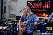 Buddy Joe 13.08.16 Meißen  (2).JPG