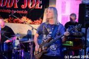 Buddy Joe 13.08.16 Meißen  (63).JPG