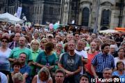 LiFT 20.08.16 Dresden (15).JPG