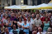 LiFT 20.08.16 Dresden (31).JPG