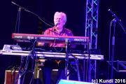 Engerling mit Gästen 02.10.16 Dresden (23).JPG