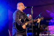 Krause-Band 07.10.16 Meißen (8).JPG
