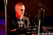 Krause-Band 07.10.16 Meißen (28).JPG