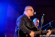 Krause-Band 07.10.16 Meißen (11).JPG