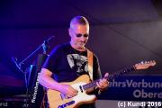 Krause-Band 07.10.16 Meißen (58).JPG
