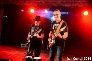 Krause-Band 07.10.16 Meißen (59).JPG