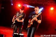 Krause-Band 07.10.16 Meißen (60).JPG