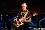 Krause-Band 07.10.16 Meißen (63).JPG