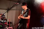 Krause-Band 07.10.16 Meißen (103).JPG