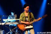 Rockhaus 25.11.16 Dresden (29).JPG