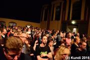 Rockhaus 25.11.16 Dresden (1).JPG
