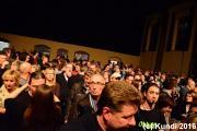 Rockhaus 25.11.16 Dresden (2).JPG