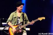 Rockhaus 25.11.16 Dresden (36).JPG