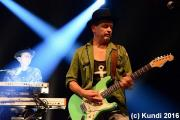Rockhaus 25.11.16 Dresden (70).JPG
