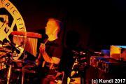 Kimkoi bei Eric Fish 20.01.17 Schiebock (8).JPG