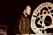 Kimkoi bei Eric Fish 20.01.17 Schiebock (19).JPG