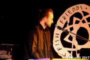 Kimkoi bei Eric Fish 20.01.17 Schiebock (36).JPG