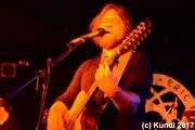 Eric Fish 20.01.17 Bischofswerda (29).JPG
