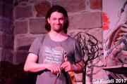Joes Daddy u. Pavel Osvald 17.01.17 khg Dresden (85).JPG