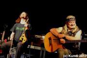 Driftwood Holly 07.04.17 Dresden  (24).JPG