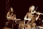 Driftwood Holly 07.04.17 Dresden  (57).JPG