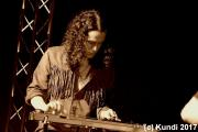 Driftwood Holly 07.04.17 Dresden  (82).JPG