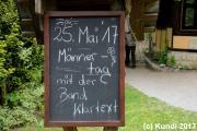 KLARtext 25.05.17 Dresden (4).JPG