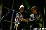 East Street Band 17.06.17 Döbeln (19).JPG