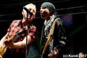 East Street Band 17.06.17 Döbeln (22).JPG