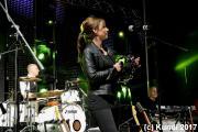 East Street Band 17.06.17 Döbeln (29).JPG