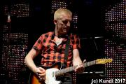 East Street Band 17.06.17 Döbeln (53).JPG