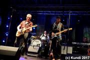 East Street Band 17.06.17 Döbeln (41).JPG
