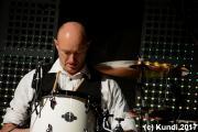 East Street Band 17.06.17 Döbeln (44).JPG