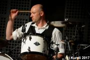 East Street Band 17.06.17 Döbeln (85).JPG