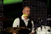 East Street Band 17.06.17 Döbeln (64).JPG