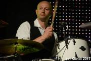 East Street Band 17.06.17 Döbeln (67).JPG