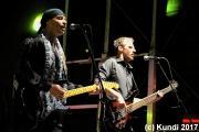 East Street Band 17.06.17 Döbeln (75).JPG
