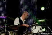 East Street Band 17.06.17 Döbeln (96).JPG