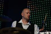 East Street Band 17.06.17 Döbeln (100).JPG
