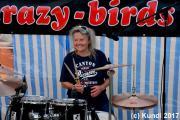 Crazy Birds 29.07.17 Ortrand (20).JPG