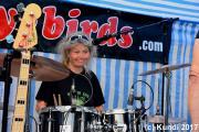 Crazy Birds 29.07.17 Ortrand (24).JPG