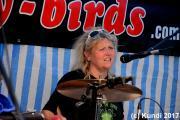 Crazy Birds 29.07.17 Ortrand (47).JPG