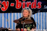 Crazy Birds 29.07.17 Ortrand (30).JPG