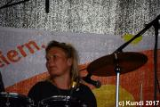 Crazy Birds und Freunde 06.08.17 Dresden  (5).JPG