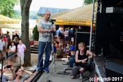 Crazy Birds und Freunde 06.08.17 Dresden  (7).JPG